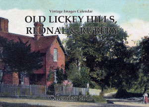 lickey hills-1(1)