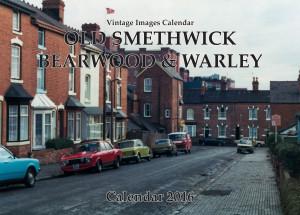 smethwick-1