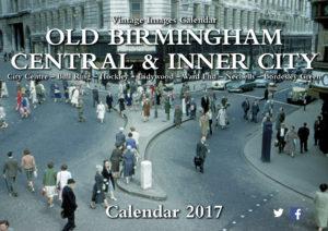 BirmCentral2017-cover