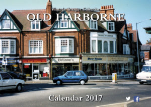 harborne2017-cover