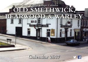 smethwick2017-cover